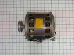 Haier Dryer Blower Motor