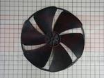 Haier Air Conditioner Condenser Fan Blade