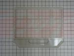 Haier Air Conditioner Air Filter