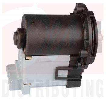 4681ea2001d Lg Washing Machine Water Pump Amp Motor Assembly