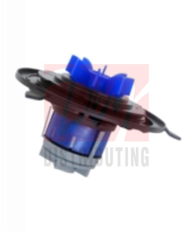 Fisher//Paykel 524185P Rotor Assembly Ph3