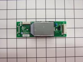 Air Conditioner Control Boards   Dey Appliance Parts