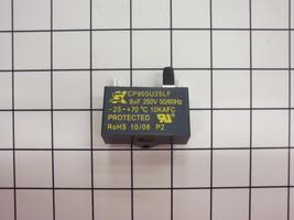 Air Conditioner Capacitors   Dey Appliance Parts