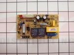 Haier Air Conditioner Circuit Board