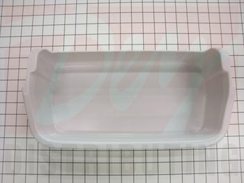 215441608 - Frigidaire Refrigerator Door Bin Storage