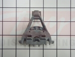 Bosch Dishwasher Tine Latch Clip