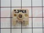 Bosch Range Spark Switch