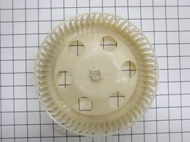 Air Conditioner Blower Wheels Dey Appliance Parts