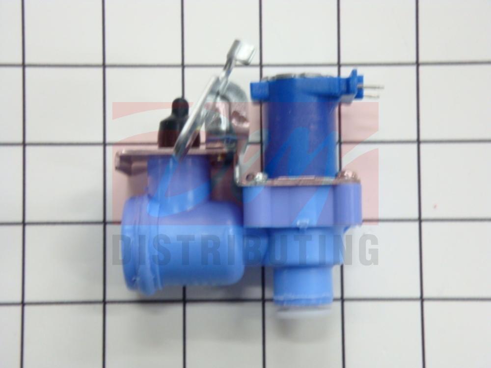MJX41178908 - LG Refrigerator Ice Maker Water Inlet Fill