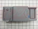 Bosch Washer Detergent Dispenser