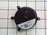 York/Luxaire/Fraser-Johnston Furnace Pressure Switch