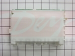 Fisher & Paykel Dishwasher Control Board