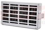Whirlpool Refrigerator FreshFlow Air Filter