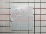 Whirlpool Refrigerator Screw Hole Cover