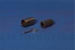 Yeats Appliance Dolly Wheel Bearing & Sleeve Kit