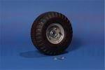 Yeats Appliance Dolly Big Wheel Tire & Hub