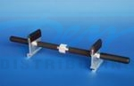 Yeats Appliance Dolly Two Man Handle