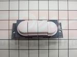 Whirlpool Washing Machine Temperature Switch
