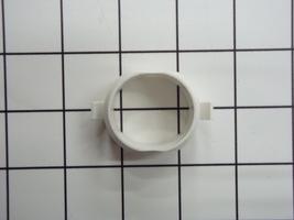 Dishwasher Spray Arm Nuts | Dey Appliance Parts