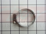 Whirlpool Washing Machine Hose Clamp