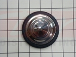 Whirlpool Garbage Disposal Stopper Assembly