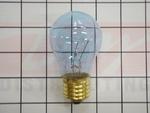 LG Refrigerator Incadescent Lamp