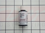 Appliance Touch-Up Paint - Graphite