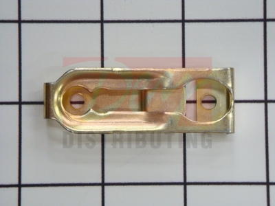 13067102sp Whirlpool Refrigerator Clip Dey Appliance Parts