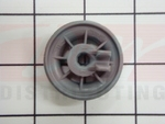 Bosch Dishwasher Lower Rack Wheel