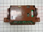 Fisher & Paykel Smartload Dryer Sensor Module