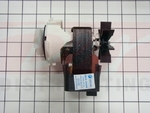 Fisher & Paykel Washing Machine Water Pump Assembly