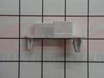 Haier Refrigerator Shelf Clip