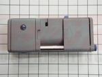 Bosch Washing Machine Top Load Dispenser