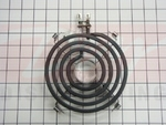"Bosch/Thermador Range/Oven 6"" Burner Element"