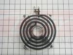 """Bosch/Thermador Range/Oven 6"""" Burner Element"""