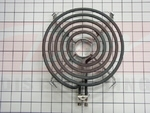 """Bosch/Thermador 8"""" Range Surface Element"""