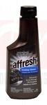 Affresh Cooktop Cleaner - 8oz