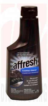 W10355051 - Affresh Cooktop Cleaner - 8oz