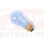 Whirlpool Refrigerator Light Bulb - 60 Watt