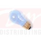 Whirlpool Refrigerator Light Bulb - 60 Watt
