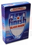 Glass Magic Dishwasher Performance Booster