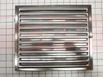 KitchenAid Range Hood Filter