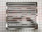 KitchenAid Range Hood Filter
