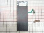 Jenn Air Microwave Oven Membrane Switch
