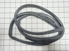 Dishwasher Door Gaskets And Seals Page 2 Dey Appliance
