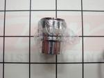 Whirlpool Dishwasher Faucet Adapter Coupling