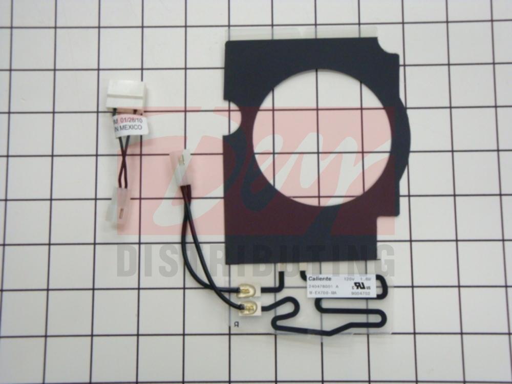 Frigidaire PHSC239DSB1 | Dey Appliance Parts on
