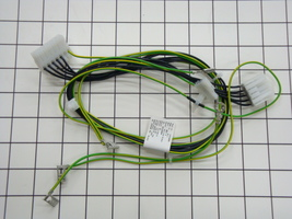 Washing Machine Wiring Harnesses | Dey Appliance Parts on
