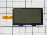 Whirlpool Microwave Oven Display Module