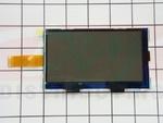 Whirlpool Microwave Oven Display Module